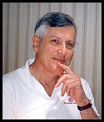 Dr. James J Asher
