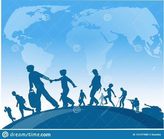 Abolición de la inmigración