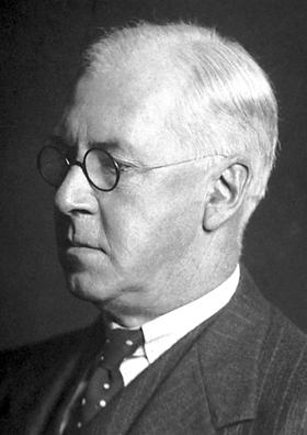 Henry Hallett Dale.