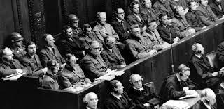 Asociación Médica Mundial y el Código Nuremberg