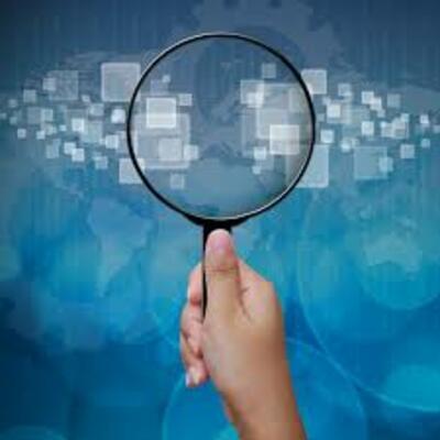 Principales acontecimiento, antecedentes, códigos ,declaraciones y normativos sobre biótica timeline