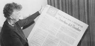 Publicación de la Primera Carta de Derechos de los Pacientes
