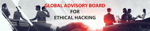 Ethical Advisory Board