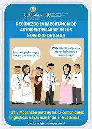 Normas y Regulaciones del Departamento de Salud y Servicios Humanos