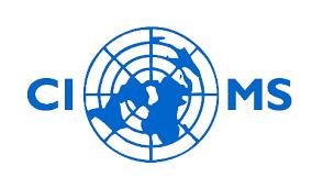 Consejo de Organizaciones Internacionales de las Ciencias Médicas
