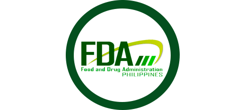 Food and Drugs Administration