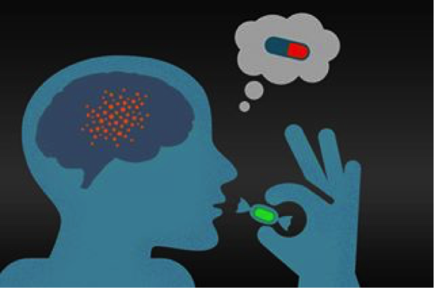 Utilización de placebo en ensayos clínicos