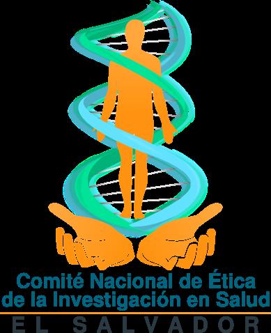 1957-Actualidad. Comités de ética de la investigación en salud