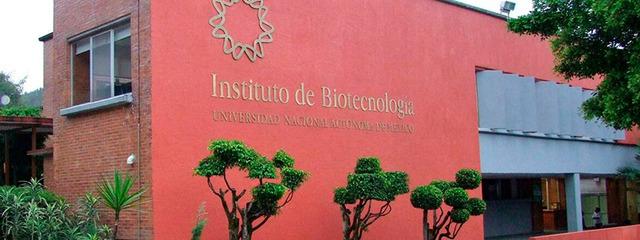 se funda el Instituto Biotécnico
