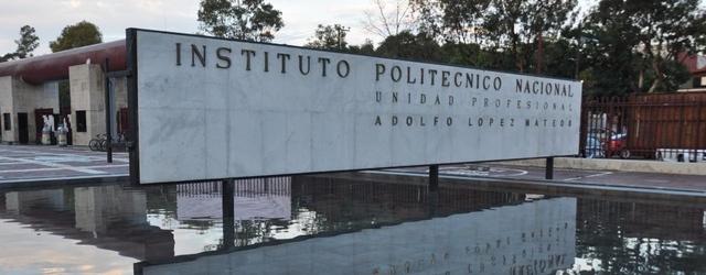Se funda el Instituto Politécnico Nacional