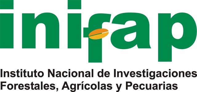 Se crea el Instituto Nacional de Investigaciones Pecuarias y el Instituto Nacional de Investigaciones Forestales
