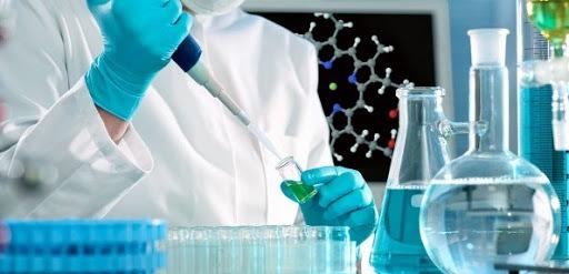 Se crea la nueva la Ley para el fomento de la investigación científica y tecnológica