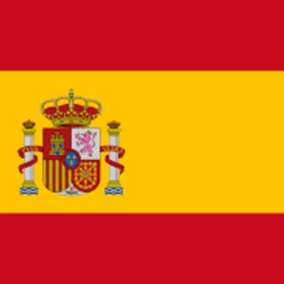 monarcas en España en la Edad Moderna timeline