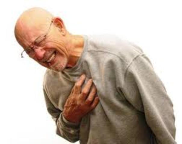 Aspirin Possible Heart Attack Preventer