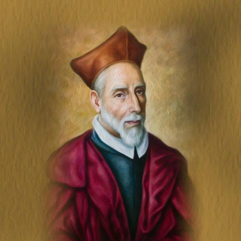 Francisco Guerrero 1528-1599