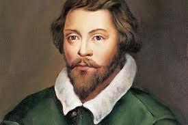William Byrd 1543-1623
