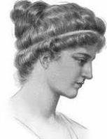 Dones filòsofes de l'edat antiga
