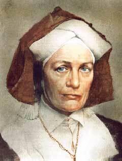 Dones filòsofes de l'edat medieval