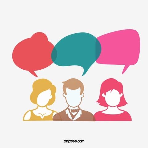 Linguistic Intelligence: Communication & Language