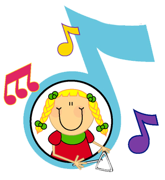 Musical intelligence: Preparation, love and dedication to melody