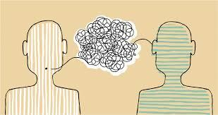 Intrapersonal Intelligence: Personal Insight