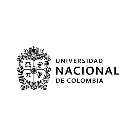 Instituto de Psicología Aplicada de la Universidad Nacional de Colombia