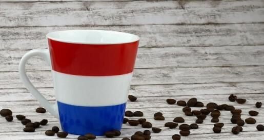 El éxito de Holanda