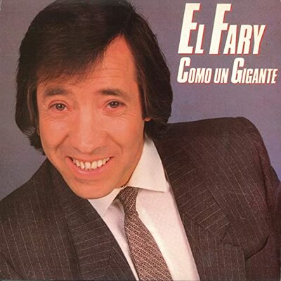 El Fary timeline