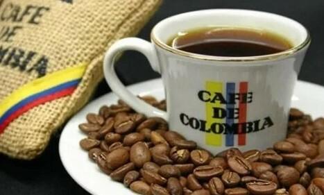 Primeros granos en Colombia Versión 2