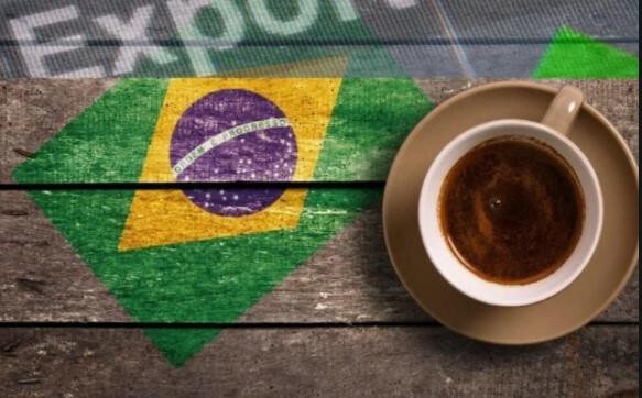 Primer intento de Brasil