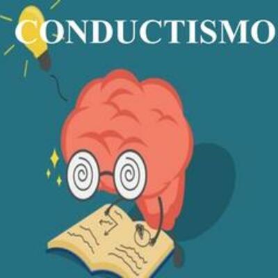 El Conductismo, Jhon Montes timeline