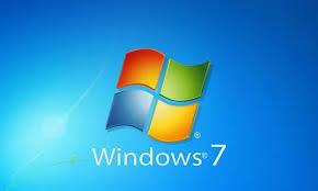 Windows 7 - Windows 7 6.1