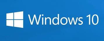 Windows 10 - Windows 10 (Rama 20H2, Versión 20H2)