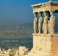 Grecia romana