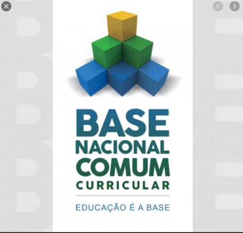 BNCC - 3ª VERSÃO
