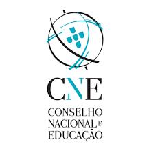 CNE - Conselho Nacional da educação
