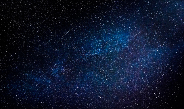 Las estrellas (200-400 millones de años)