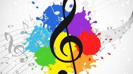 A Música e seu ensino do Brasil Colônia até a primeira metade do Séc. XX timeline