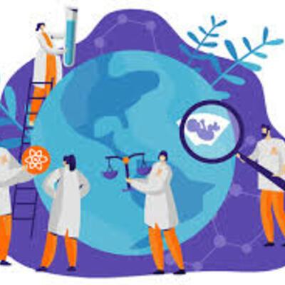 Principales Acontecimientos de Bioética timeline