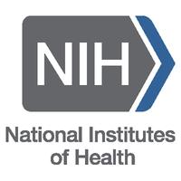Institutos Nacionales de Salud