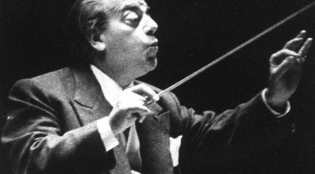 DESPONTA NO CENARIO MUSICAL BRASILEIRO A FIGURA DO COMPOSITOR HEITOR VILA-LOBOS