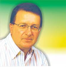 Pedro Nel Cardona
