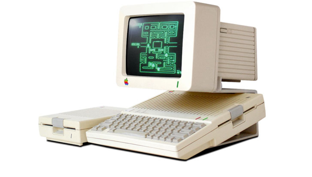 Apple llc
