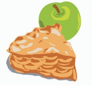 Apple Pie 1.0