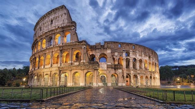 ANTIGUAS CULTURAS ORIENTALES: INDIA, CHINA, EGIPTO, GRIEGO ROMA, SIGLO XIX