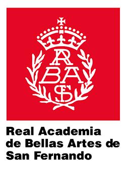 Creación de la Real Academia de Bellas Artes de San Fernando