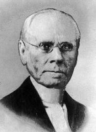 William B. Johnson (1782-1862)