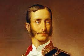 Alfonso XII llega a España y se proclama rey