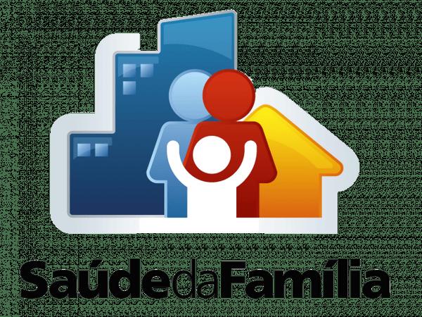 Criação do Programa Saúde da Família.