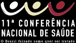 Convocação da 11ª Conferência Nacional de Saúde